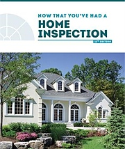 Berwyn home inspections